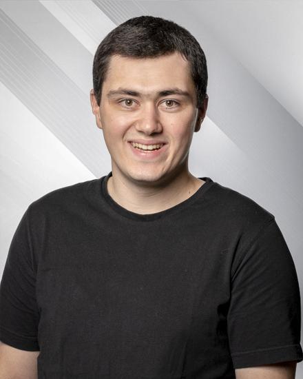 Bauer Johannes
