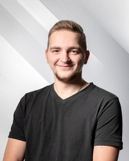 Zehner Andreas