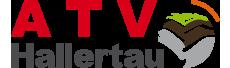 ATV - Hallertau