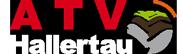 ATV Hallertau